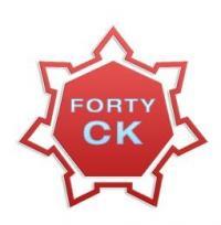 fortyck - zdjęcie